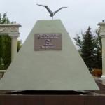 volzhsk03