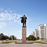 volzhsk04