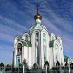 volzhsk06