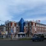 volzhsk09