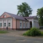 volzhsk10