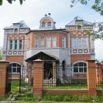volzhsk11
