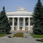 volzhsk14