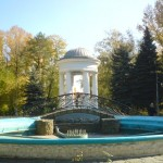 volzhsk15