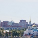 votkinsk09