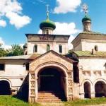 yaroslavl03