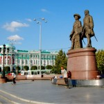 yekaterinburg03