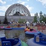 yekaterinburg08