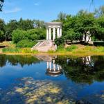 yekaterinburg09