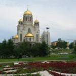 yekaterinburg16