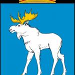 yoshkar-ola01
