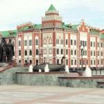 yoshkar-ola19