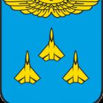 zhukovskiy01