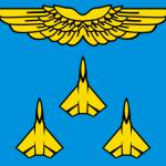 zhukovskiy02