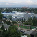 zhukovskiy17