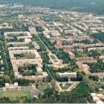 zhukovskiy18