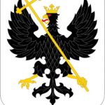 Чернигов01