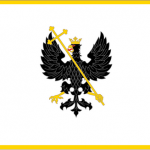 Чернигов02