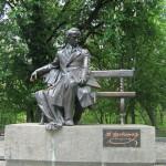 Чернигов12