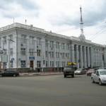 Чернигов13