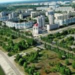 Днепродзержинск13