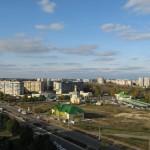 Днепродзержинск16