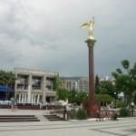 Лазаревское09