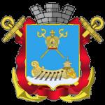 Николаев01