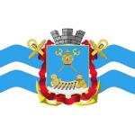 Николаев02