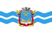 Где находится город николаев