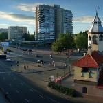 Николаев07