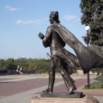 Николаев14