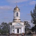 Николаев15
