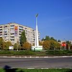 Никополь17