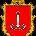 Одесса01