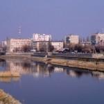 Павлоград07
