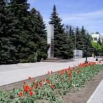 Павлоград10