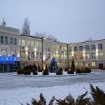 Павлоград17
