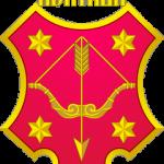 Полтава01