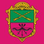 Запорожье02