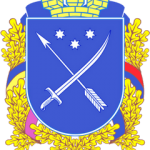 dnipropetrovsk02