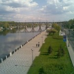 dnipropetrovsk04