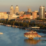 dnipropetrovsk07