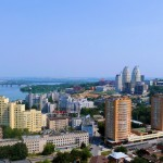 dnipropetrovsk11