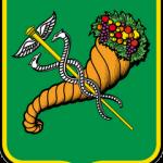 kharkiv01