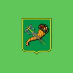 kharkiv02