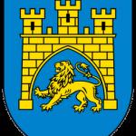 lvov01