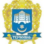 ternopol01
