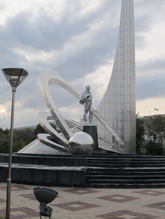 Прогноз погоды на 3 дня в г владивосток