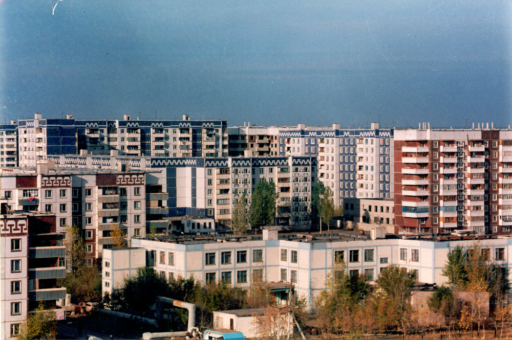 Related image with in central asia located in astana the capital city of kazakhstan